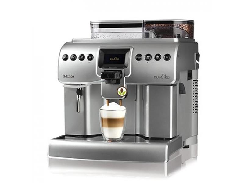 кофемашина купить в санкт петербурге недорого