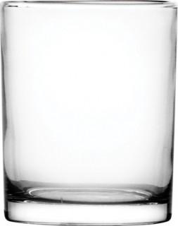 Стакан рокс для виски 250 мл Istanbul [1020421, 42405/b]