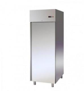 Холодильный шкаф GASTRORAG GN650 TN