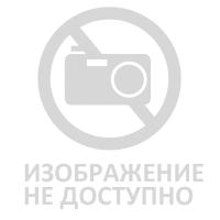 Корзина д/аппарата для сушки овощей electrolux bk40 653131