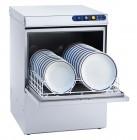 Машина посудомоечная MACH EASY 50