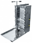 Аппарат для шаурмы grill master ф2шмг 11201 газ